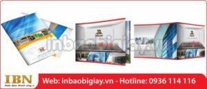 in-catalogue-brochure