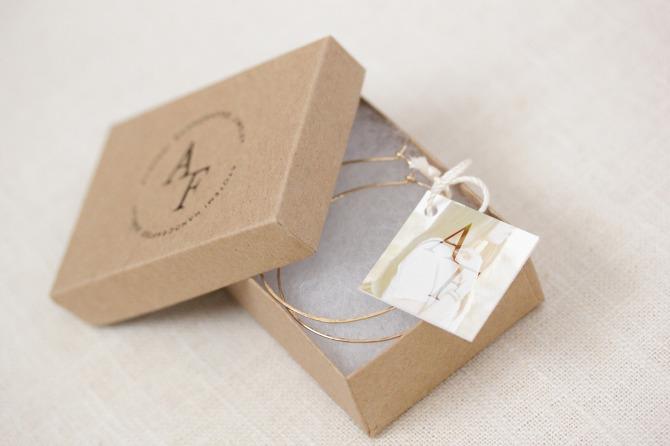 In hộp giấy đẹp giá rẻ tại hcm chất lượng cao