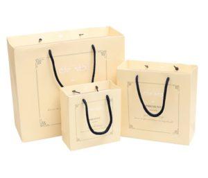 Dịch vụ in túi giấy chất lượng cao tại tphcm