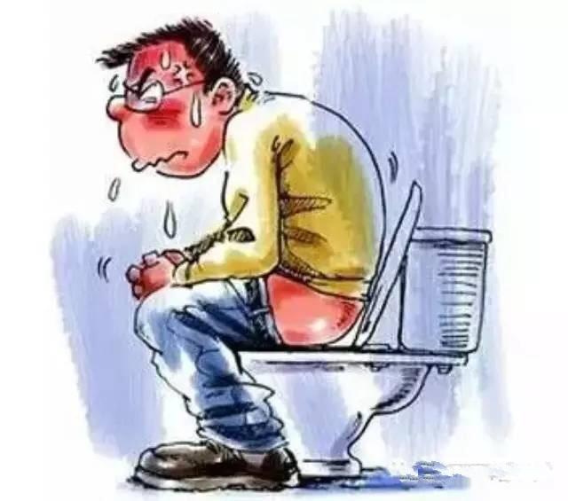 Những nguyên nhân có thể gây tái phát bệnh trĩ nội