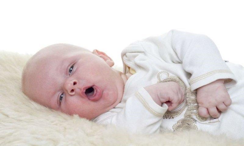 Làm thế nào để nhận biết bệnh hen suyễn ở trẻ nhỏ