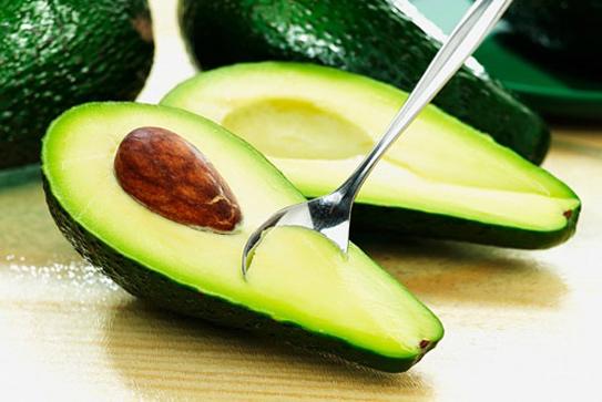 Những loại quả có thể chữa bệnh chàm