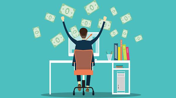 Làm sao để bán hàng online hiệu quả
