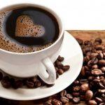 Kinh nghiệm kinh doanh cà phê