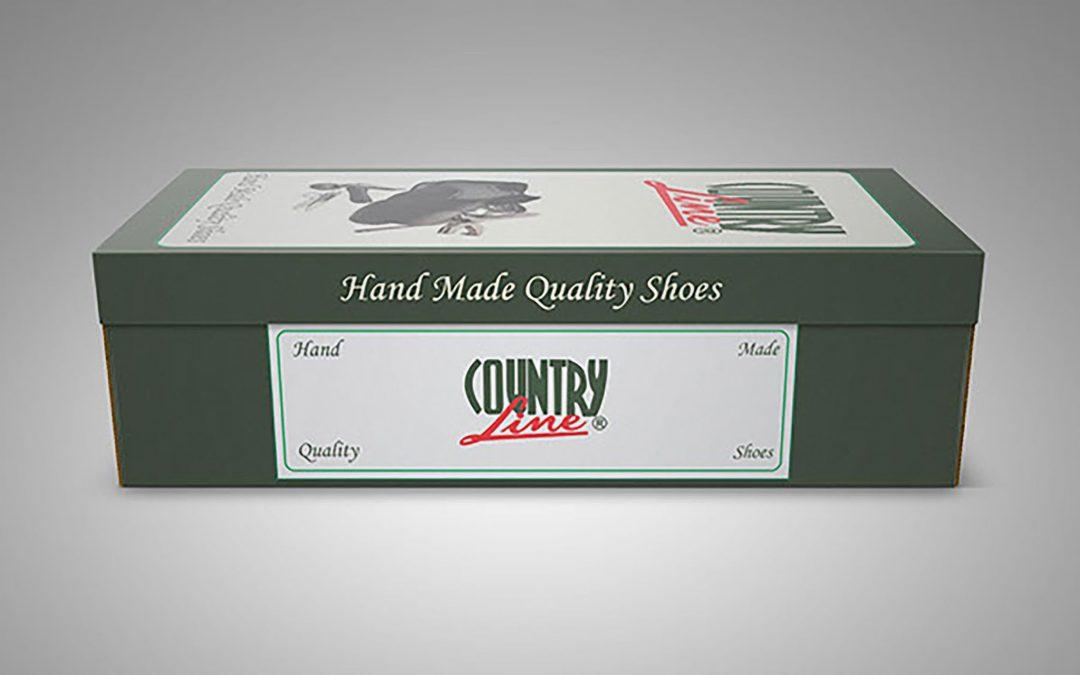 In ấn hộp giấy đựng giày có vai trò gì với cơ sở kinh doanh?