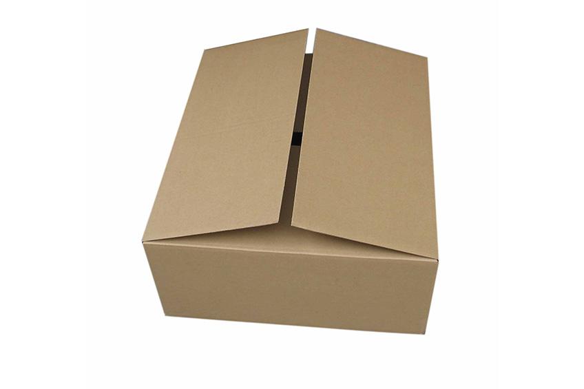 Giấy kraft là gì? Ứng dụng của giấy kraft