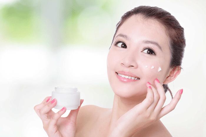 Những lưu ý chăm sóc da tại nhà mà bạn cần biết