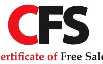 Tìm hiểu phí CFS là gì?