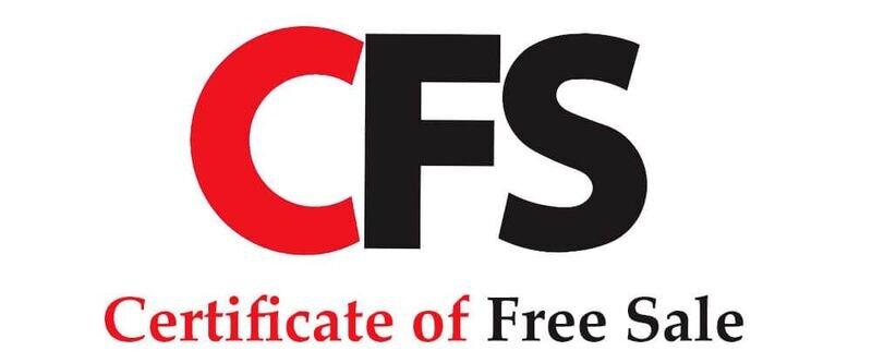 CFS là gì